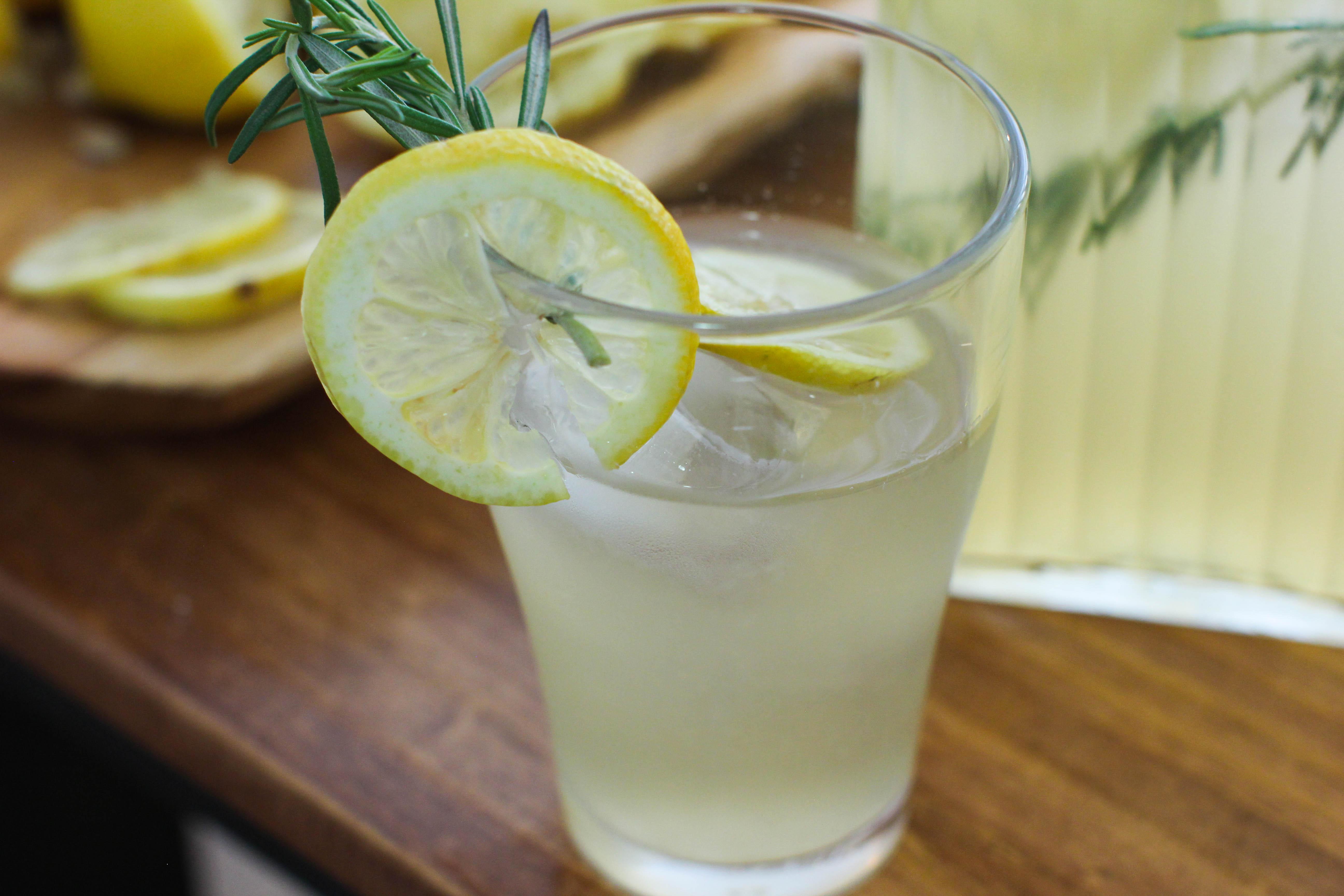 Interesting Drink Ideas Img